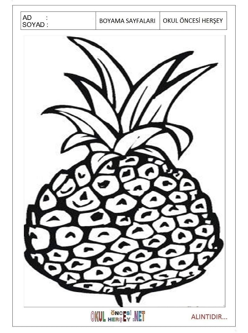 Ana sayfa okul öncesi yemek tarifleri eğlence merkezleri