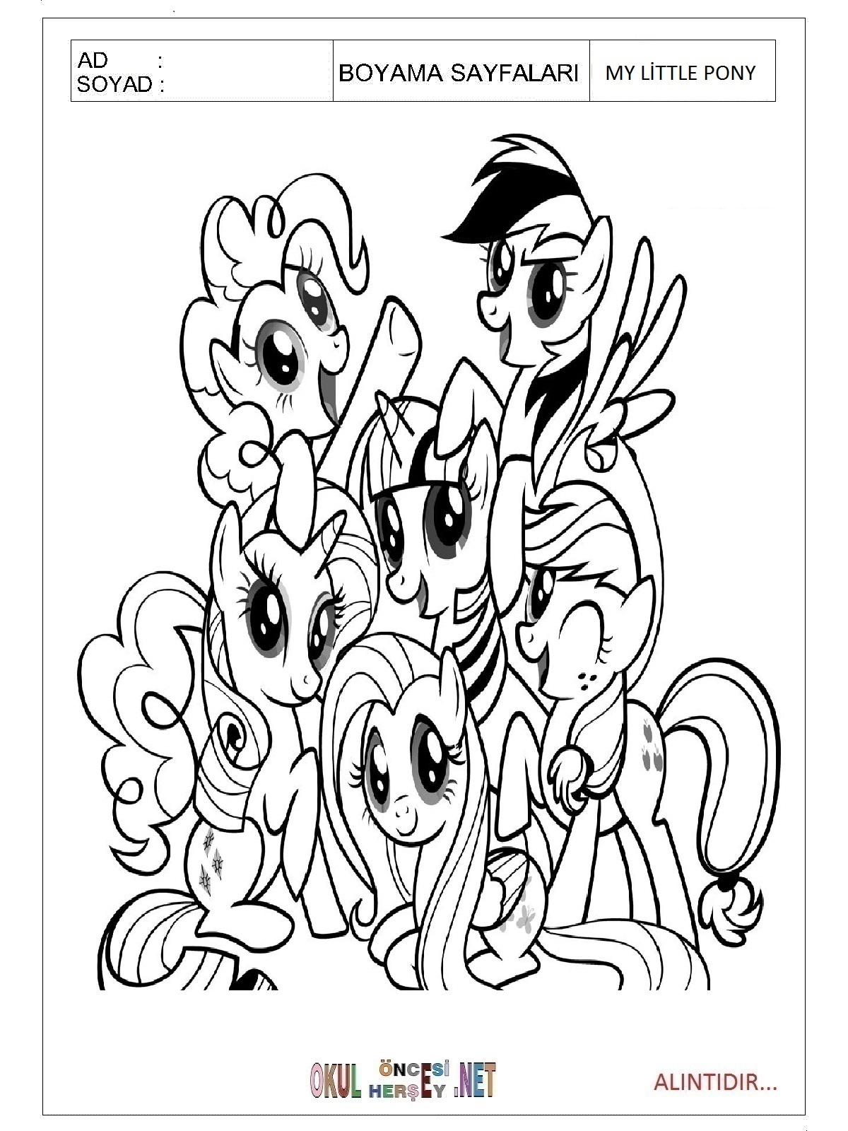 Dibujos Animados Para Pintar likewise Hello Kitty additionally My Little Pony Equestria Girls Coloring Pages likewise DHYzDBWkaAa also Free Alicorn Lineart 486957415. on twilight sparkle no