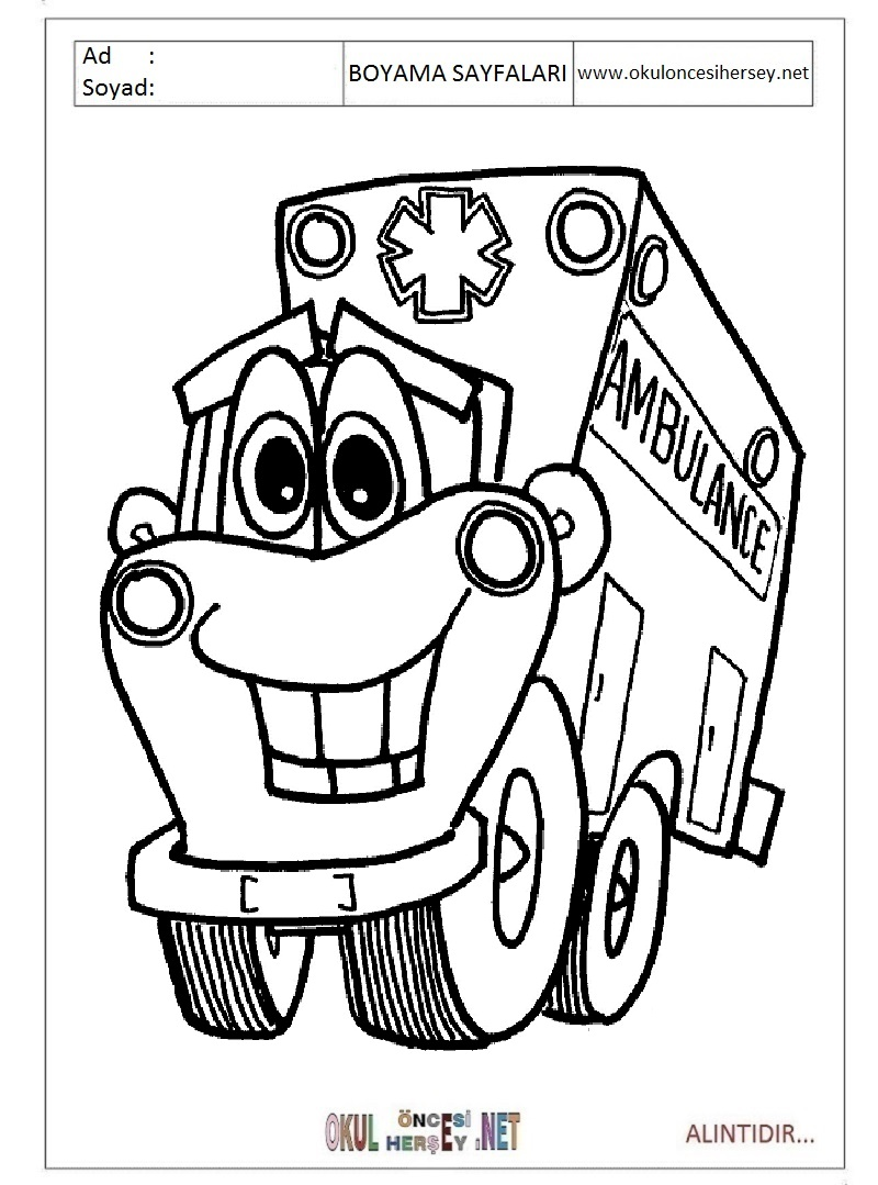 Outstanding Caillou And Gilbert Coloring Pages Pattern - Examples ...